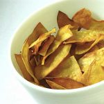 Homemade Tortilla Chips | Foodal