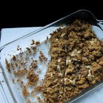 S'mores Bars in a casserole dish | Foodal