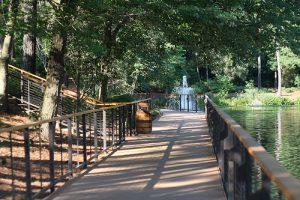 3 Days in North Carolina: Sights, Eats, & More
