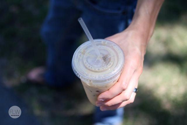 icedcubanito_coffeetruck