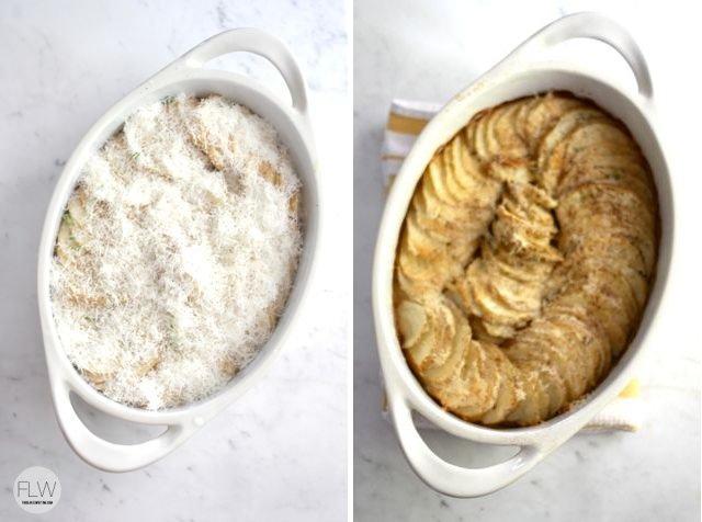 pecorinoonpotatoes