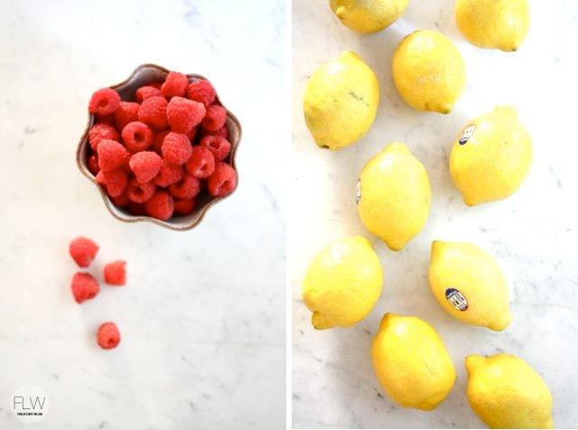 raspberry_lemon