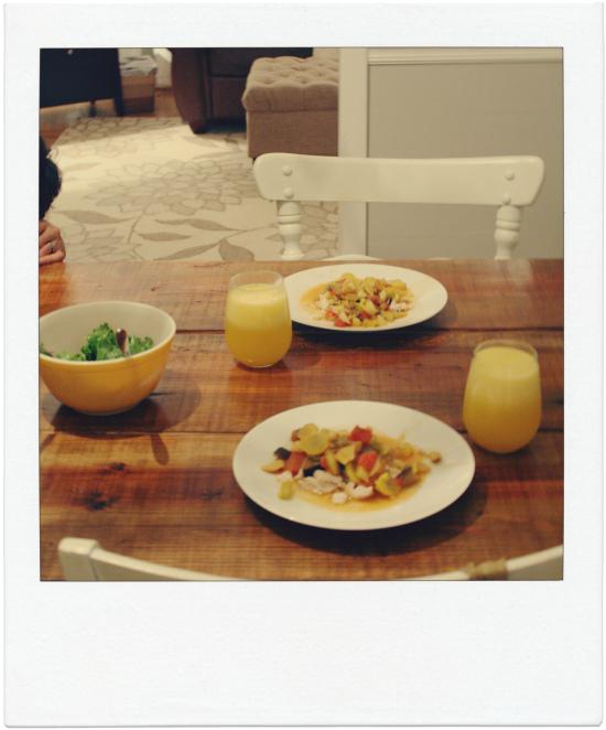 polaroid_dinner