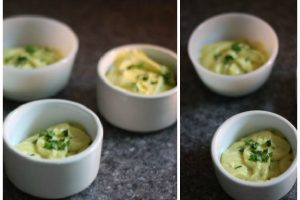 Garlic Aioli Made from Scratch: The Ultimate French Fry Dip