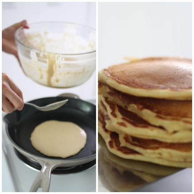 pancakes | foodloveswriting.com