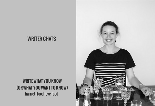 writerchat-harriet
