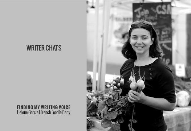 writerchat-helene