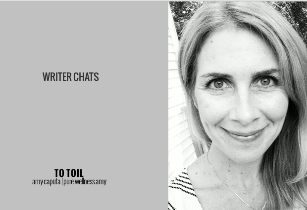 writerchat-amy
