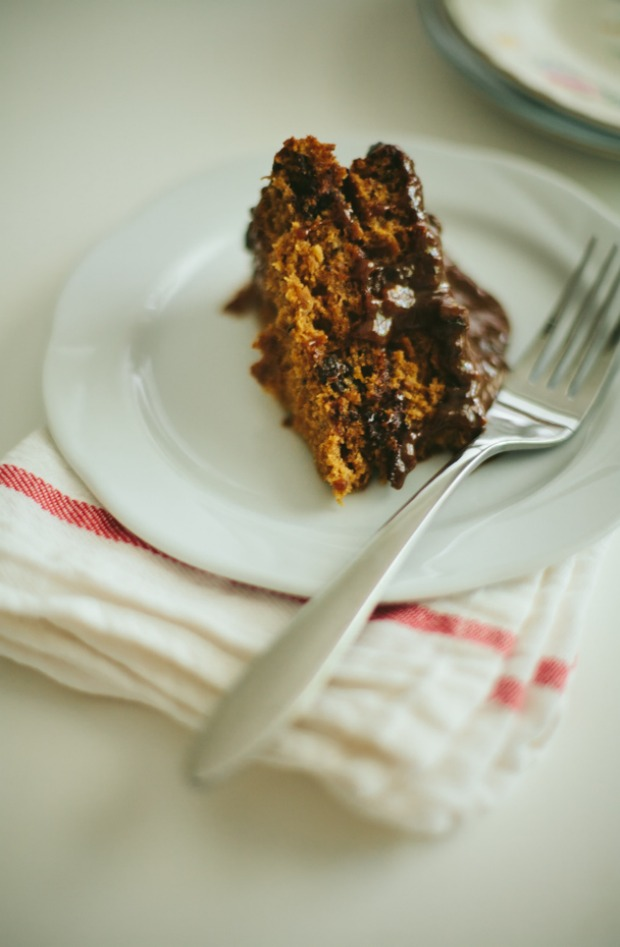 banana-nana-cake