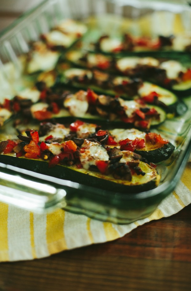 zucchini-boats-no-2