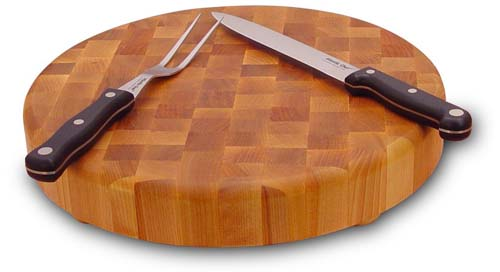Choose the Best Knife Friendly Cutting Boards for Your Kitchen | Foodal