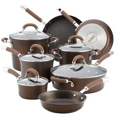 Best Induction Ready Cookware Sets 2019 A Foodal Buying