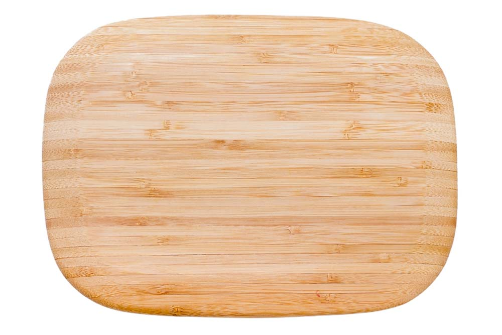 Bamboo Cutting Board | Foodal.com