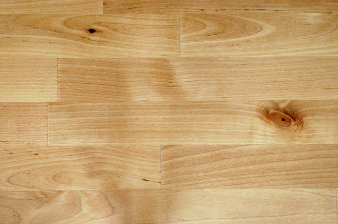The Best Wooden Cutting Board For Your Kitchen In 2019