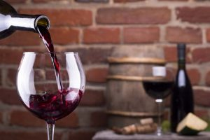How to Pick the Best Merlot for any Budget