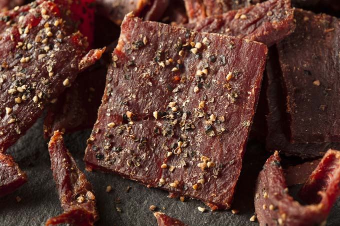 Dried-Peppered-Beef-Jerky.jpg (680×453)