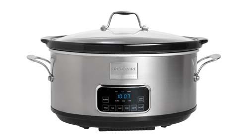 Figidaire Pro Slow cooker