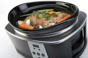 Crockpot vs. Slow Cooker: Are These the Same Thing?