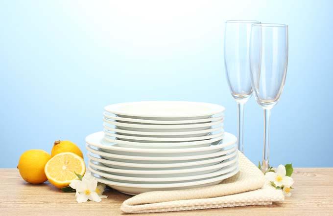 Lemon as a cleanser | Foodal.com