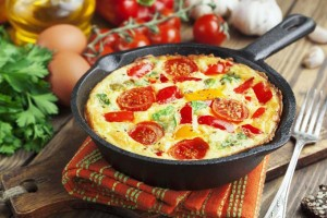 Cast Iron Cookware: What You Need To Know