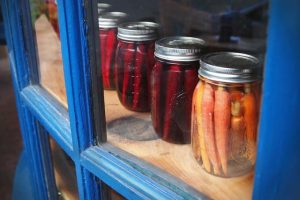 13 Top Tips for Successful Pressure Canning