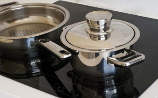 What's the Best Cookware for Induction Ranges?