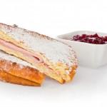 Monte Cristo Sandwich | Foodal.com