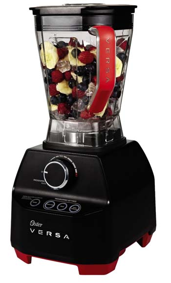 Oster VERSA 1400-watt Professional Performance Blender BLSTVB-RV0-000