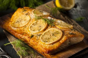 3 Easy Ways to Prepare Salmon in a Crockpot