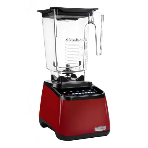 blendtec designer series blender