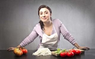 how to new recipe | Foodal.com