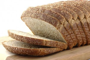 Use the Whole Loaf of Bread