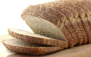 Use the Whole Loaf of Bread | Foodal.com