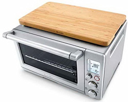 Breville Bov900bss Smart Oven Air Review Best In Class