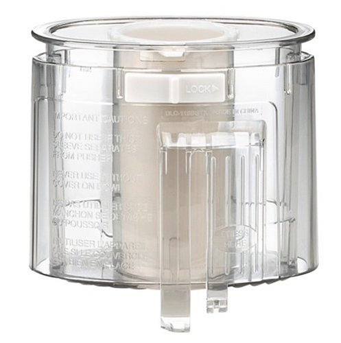 Cuisinart Dlc S Pro Classic  Cup Food Processor Youtube
