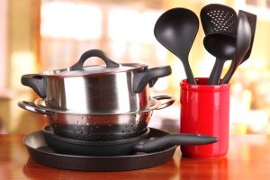 Pick Out the Best Kitchen Tools for Your New Home