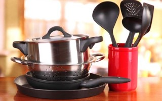 Best Kitchen Tools for Your Kitchen - Foodal.com
