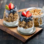 How to Make Granola at Home | Foodal