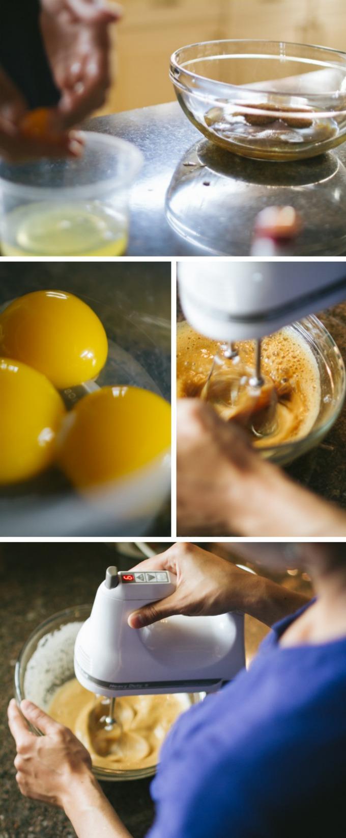 making-souffle