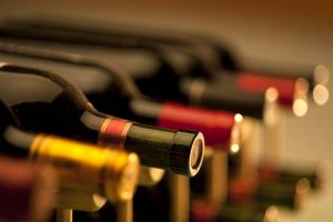 What to Look For When Choosing the Best Wine Rack