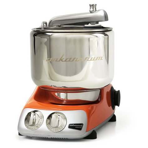 The Best Stand Mixers Of 2016 Foodal Com