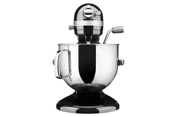 Kitchenaid 7 Quart Pro Line Stand Mixer Review Foodal