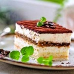 Quick Tiramisu | Foodal.com
