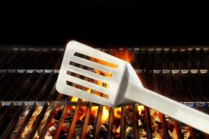 Barbecuing Essentials: What You Need to Get Started