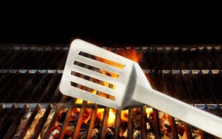 Barbequing Essentials: What You Need to Get Started | Foodal.com