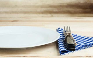 Choosing the Best Tableware | Foodal.com