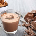 How to make the worlds world's best hot chocolate or cocoa   Foodal.com