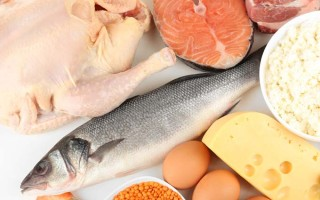 How speed up preparation time when cooking fish and chicken | Foodal.com