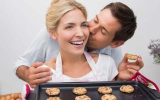 Basics of Paleo Baking   Foodal.com