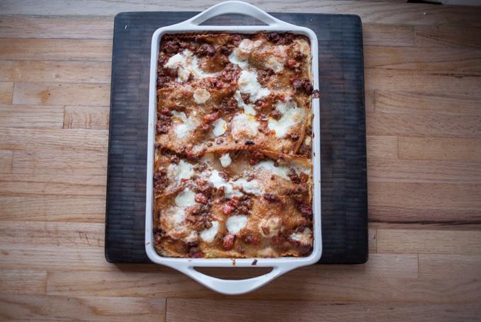 meaty-lasagna-12